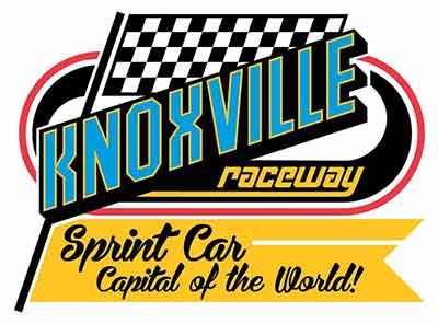 Knoxville Late Model Nationals