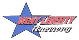Lucas Oil MLRA Late Models