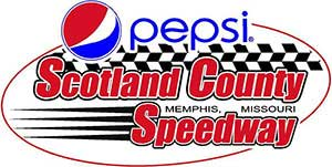 Pepsi Speedway USMTS Showdown presented by J&J Ag