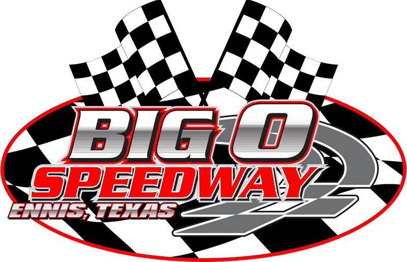 10th Annual Texas Spring Nationals