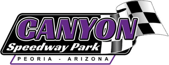 Inaugural USMTS Showdown at Canyon