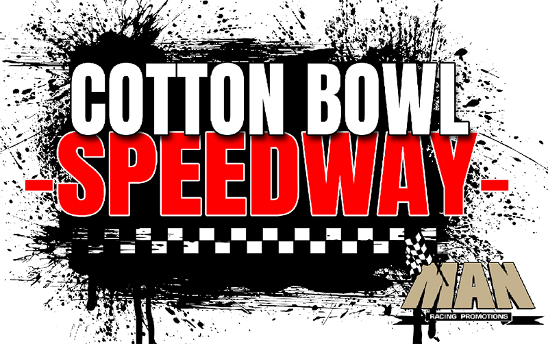 2nd Annual USMTS Cotton Bowl Clash