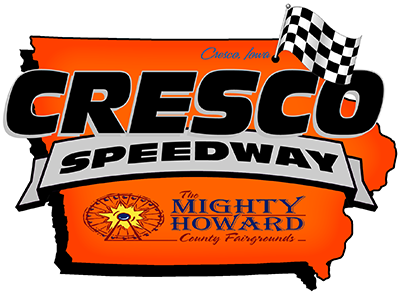 14th Annual Cresco Bowl