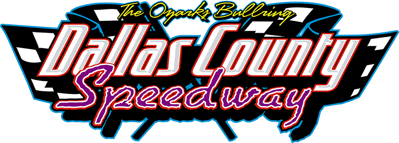 2nd Annual USMTS Wehrs Machine & Racing Products Bullring Bash