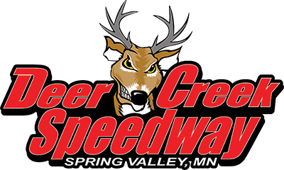 17th Annual USMTS Crenlo Southern MN Spring Challenge presented by Real Racing Wheels