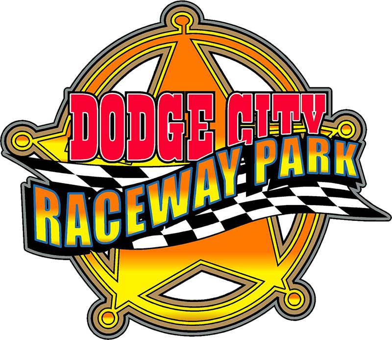 Image result for dodge city raceway park