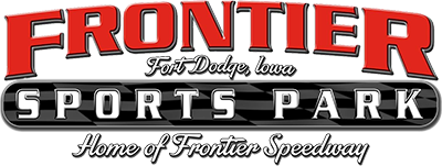 Frontier Sports Park