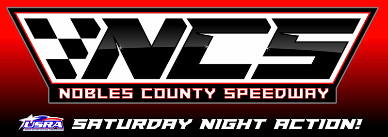 9th Annual USMTS Summer Slam presented by Beyea Custom Headers