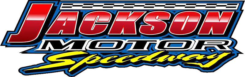 3rd Annual USMTS Event