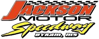 9th Annual Summit Racing Equipment USMTS Winter Speedweeks