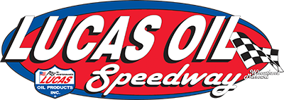 Lucas Oil MLRA Spring Nationals