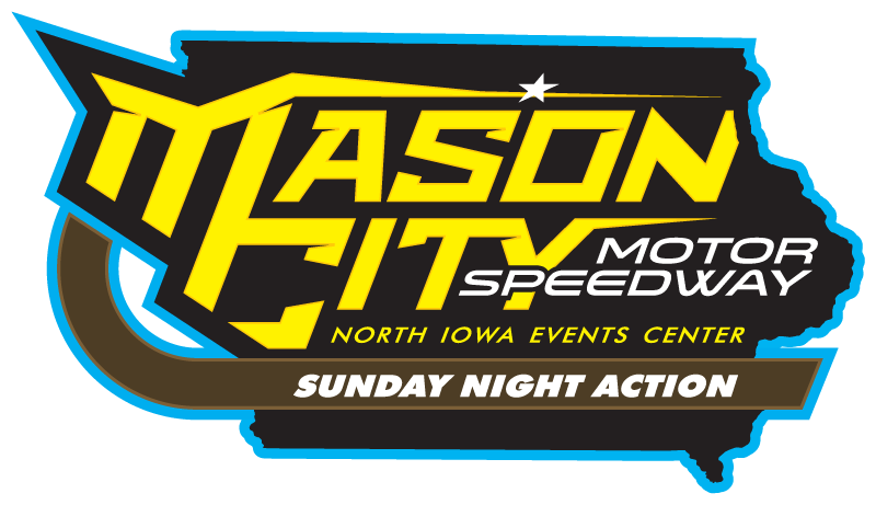 8th Annual USMTS Event
