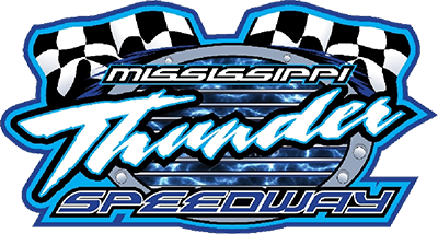 USRA Modifieds