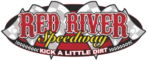Red River Speedway