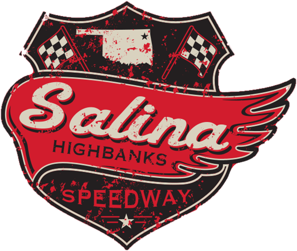 Image result for salina highbanks speedway