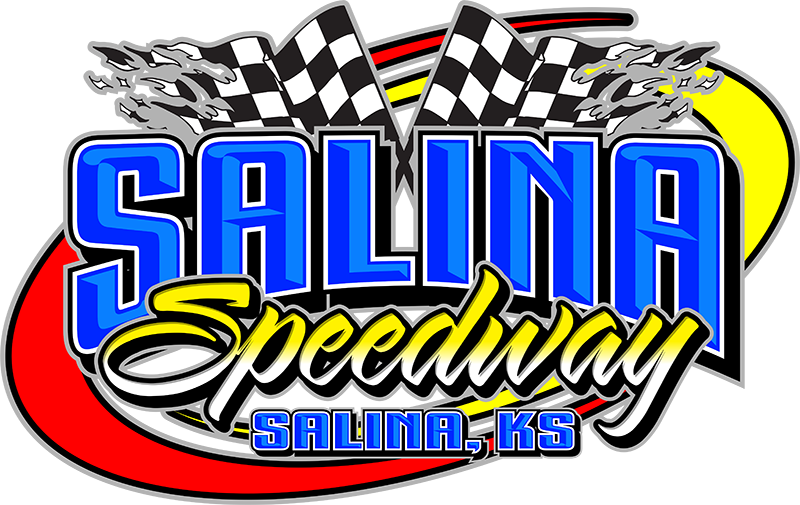 3rd Annual USMTS Salina Showdown