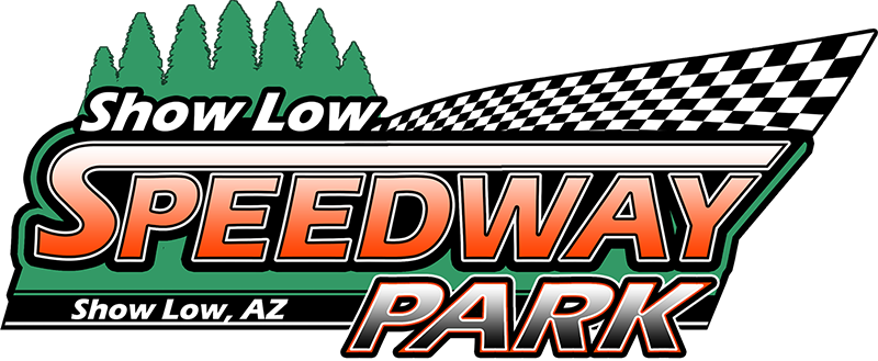 Show Low Speedway Park