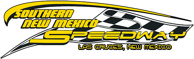 2nd Annual USMTS Short Track Shootout