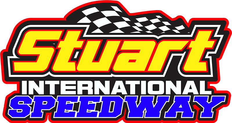 Inaugural USMTS Event