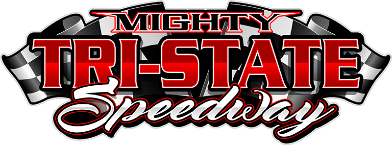 6th Annual USMTS Event presented by Champ Pans