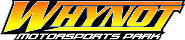 9th Annual Summit USMTS Winter Speedweeks presented by MSD
