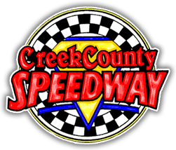 Inaugural USMTS Clash @ The Creek presented by Henryetta Ford