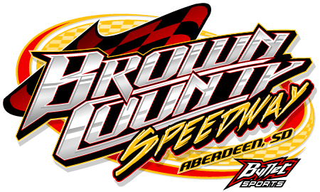 3rd Annual Bullet SportsWear Modified Showdown