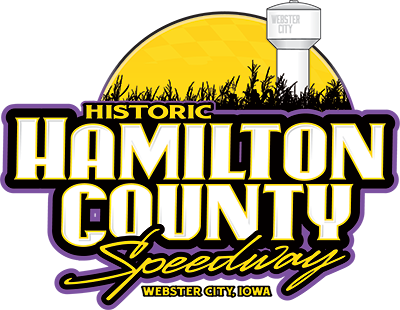 12th Annual USMTS Hamilton County Hullabaloo presented by Casey's General Stores