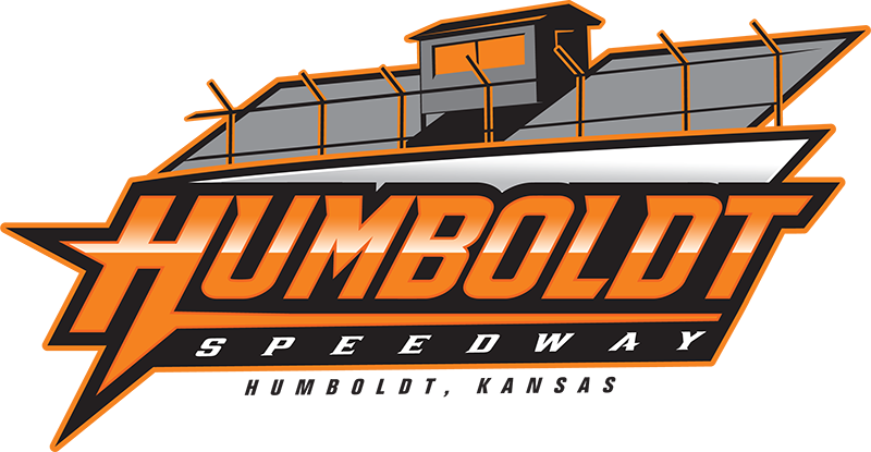 12th Annual USMTS Summit Racing Equipment Summer Fling @ The Bullring