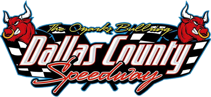 2nd Annual USMTS Wehrs Machine Bullring Bash