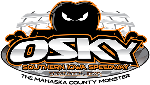 12th Annual USMTS Summer Classic presented by Keyser Manufacturing