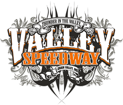 5th Annual �Thunder in the Valley�